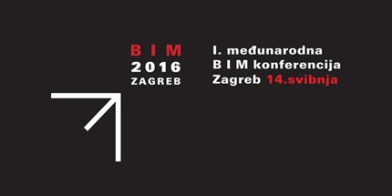 BIM konferencija