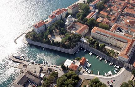 Bastion Citadela