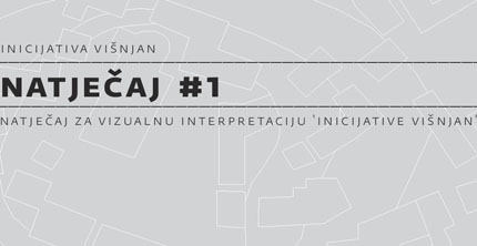 Inicijativa Višnjan natječaj