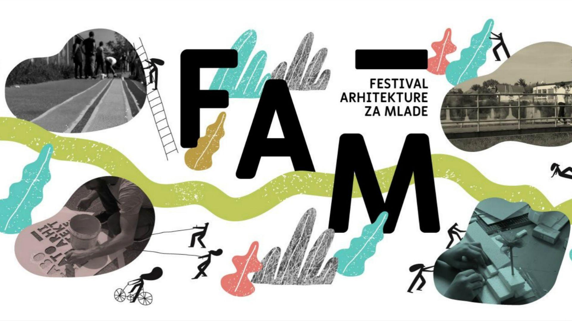 Festival arhitekture